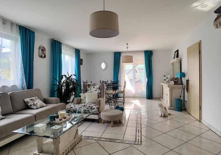 A vendre Village Neuf 68005570 Bischoff immobilier