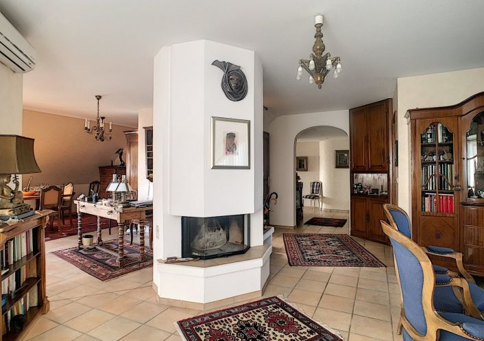 A vendre Saint Louis 68005572 Bischoff immobilier