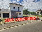 A vendre  Kembs | Réf 68005574 - Bischoff immobilier