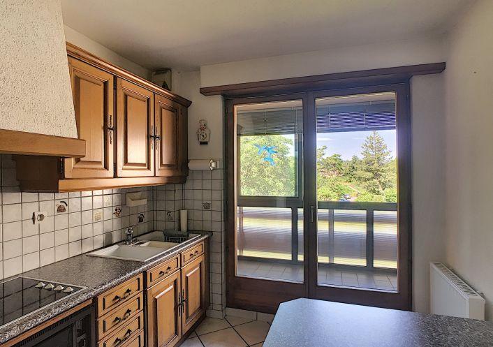 A vendre Saint Louis 68005581 Bischoff immobilier