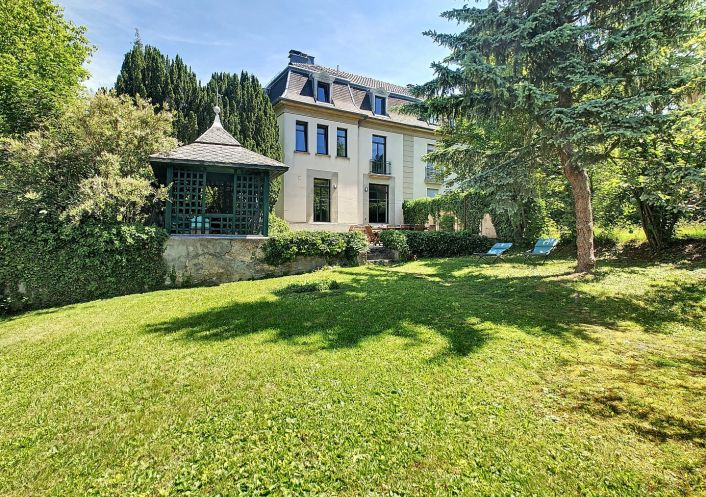 A vendre Mulhouse 68005582 Bischoff immobilier