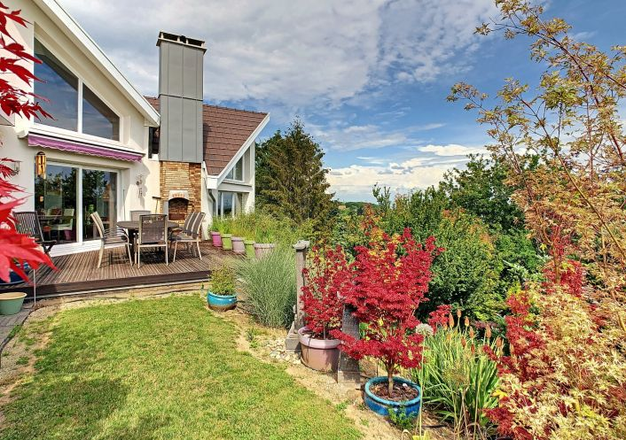 A vendre Leimbach 68005596 Bischoff immobilier