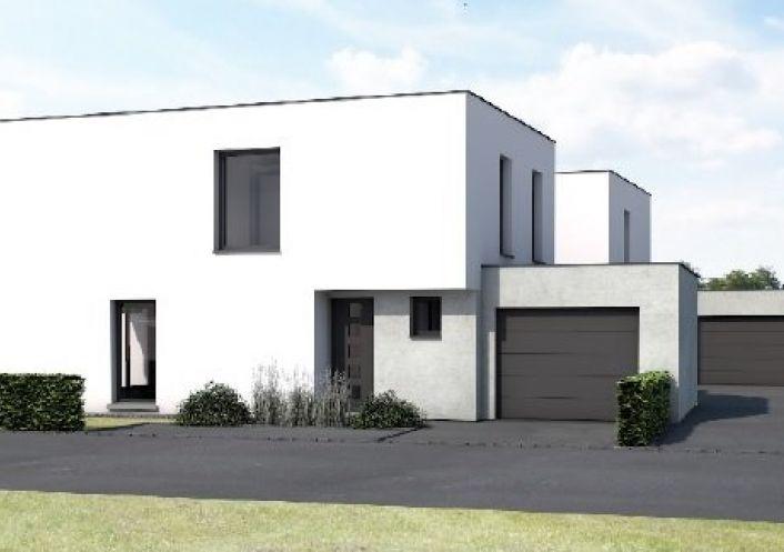A vendre Maison Saint Louis | Réf 68005597 - Bischoff immobilier