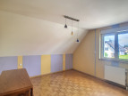 A vendre  Kembs | Réf 68005603 - Bischoff immobilier