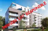 A vendre Saint Louis 68005609 Portail immo