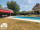 A vendre Aspach Le Bas 68005627 Bischoff immobilier