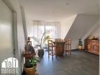 A vendre  Sierentz | Réf 68005633 - Bischoff immobilier