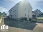 A vendre  Habsheim | Réf 68005638 - Bischoff immobilier
