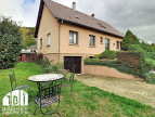 A vendre  Saint Amarin   Réf 68005669 - Bischoff immobilier