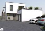 A vendre Blotzheim 68005678 Bischoff immobilier