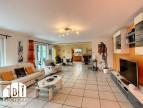 A vendre Sierentz 68005682 Bischoff immobilier