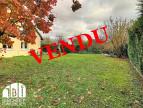 A vendre  Aspach Le Bas | Réf 68005686 - Bischoff immobilier