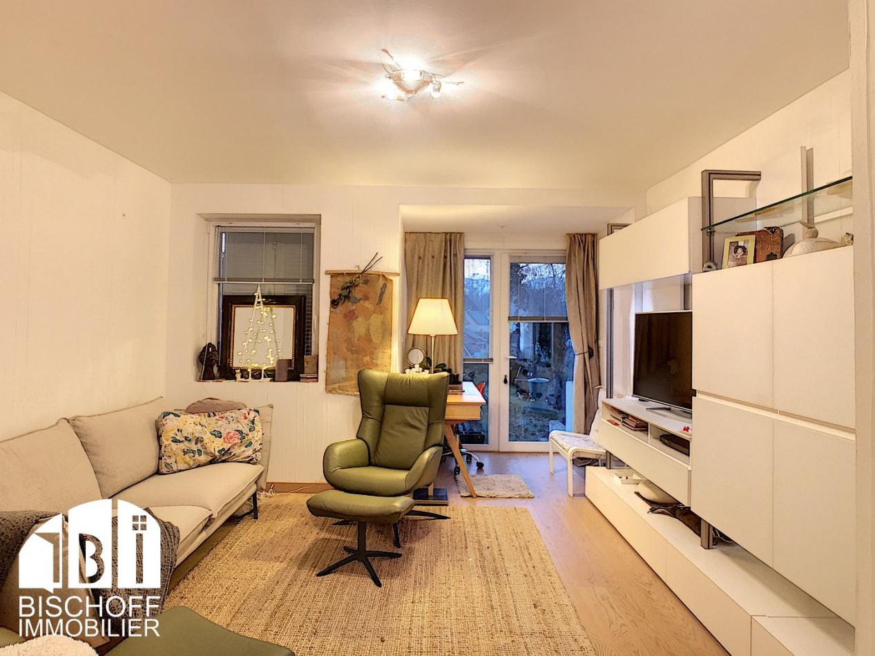 A vendre  Staffelfelden | Réf 68005707 - Bischoff immobilier