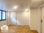 A vendre Mulhouse 68005710 Bischoff immobilier
