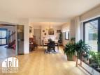 A vendre  Roderen | Réf 68005715 - Bischoff immobilier