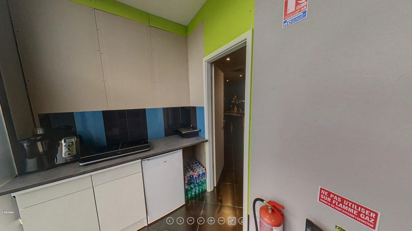A vendre Blotzheim 68005722 Bischoff immobilier