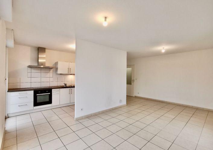 A vendre Pfastatt 68005727 Bischoff immobilier