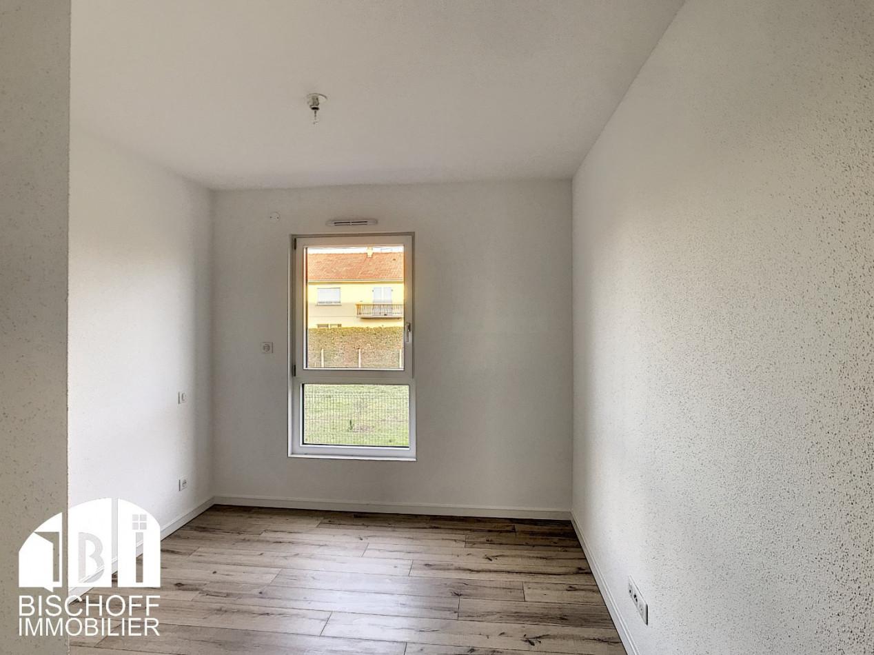 A vendre Blotzheim 68005730 Bischoff immobilier