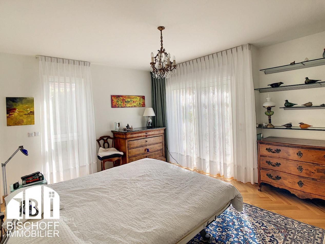 A vendre Saint Louis 68005752 Bischoff immobilier
