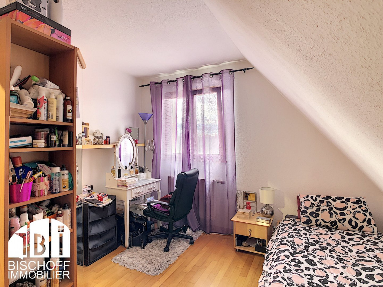 A vendre  Saint Louis | Réf 68005753 - Bischoff immobilier