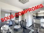 A vendre Saint Louis 68005760 Bischoff immobilier