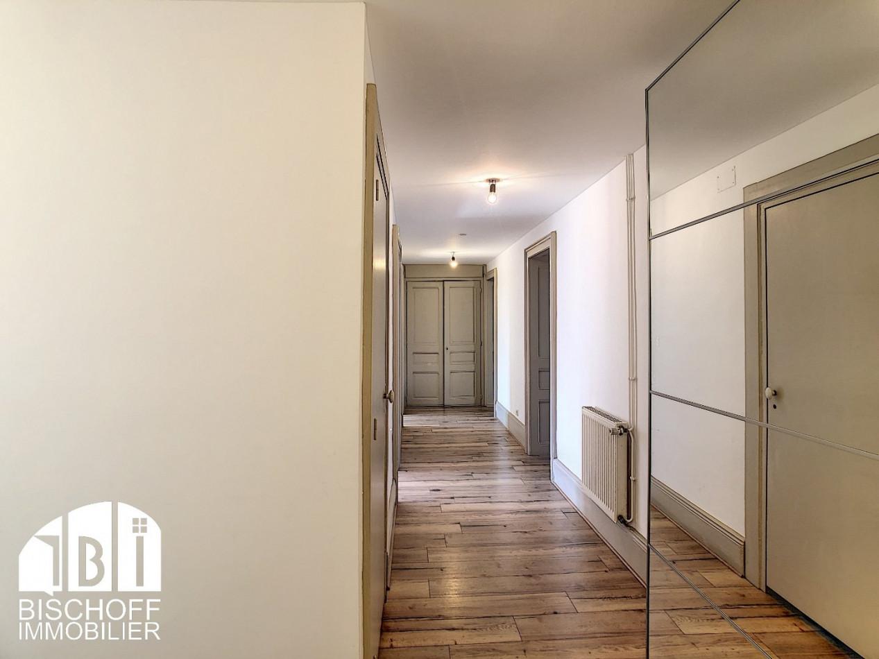 A vendre  Belfort | Réf 68005761 - Bischoff immobilier