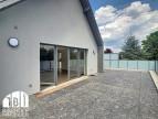 A vendre Hegenheim 68005762 Bischoff immobilier