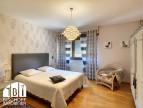 A vendre  Raedersheim | Réf 68005766 - Bischoff immobilier