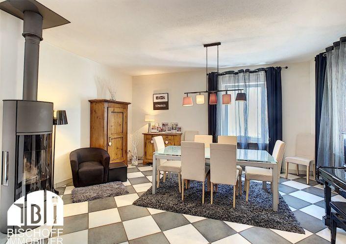 A vendre Habsheim 68005785 Bischoff immobilier