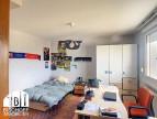 A vendre  Rixheim | Réf 68005787 - Bischoff immobilier