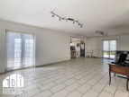 A vendre  Thann | Réf 68005788 - Bischoff immobilier