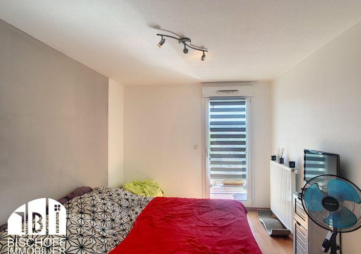 A vendre Blotzheim 68005794 Bischoff immobilier