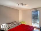 A vendre  Blotzheim   Réf 68005794 - Bischoff immobilier