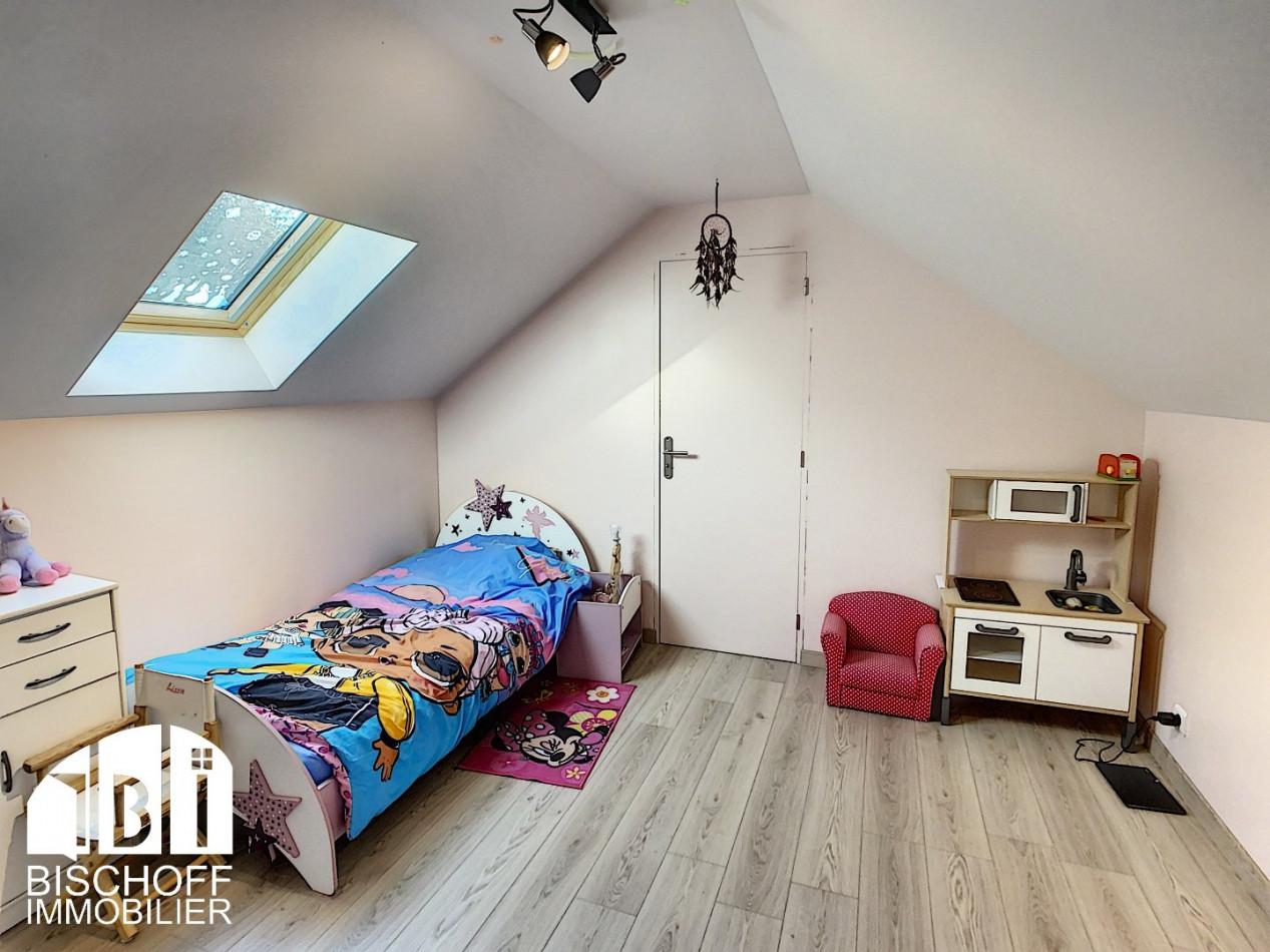 A vendre  Eloie | Réf 68005814 - Bischoff immobilier