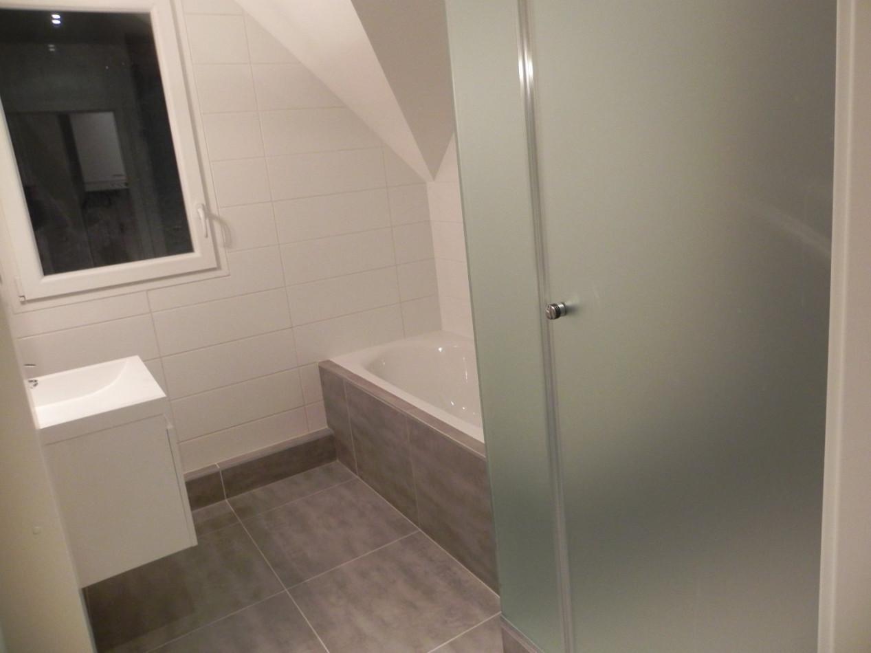 A vendre  Habsheim | Réf 68005815 - Bischoff immobilier