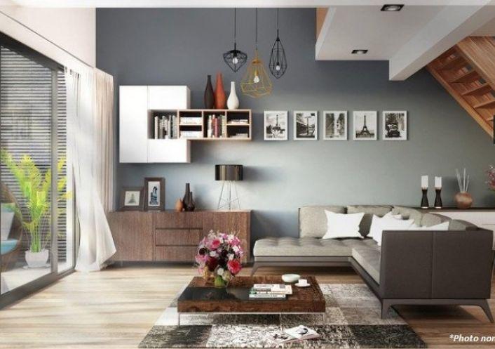 A vendre Burnhaupt Le Haut 68005849 Bischoff immobilier