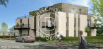 A vendre  Saint Louis | Réf 68005882 - Bischoff immobilier