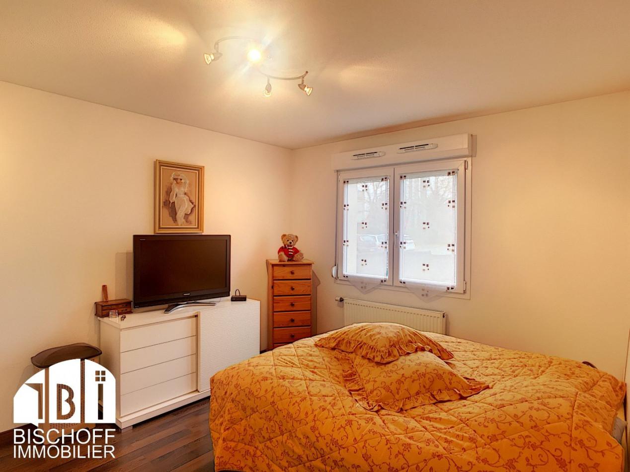 A vendre  Saint Louis | Réf 68005886 - Bischoff immobilier