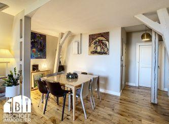 A vendre Appartement Colmar | Réf 68005888 - Portail immo