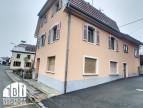 A vendre  Courtavon   Réf 68005892 - Bischoff immobilier
