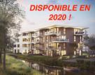 A vendre  Sausheim | Réf 68005898 - Bischoff immobilier