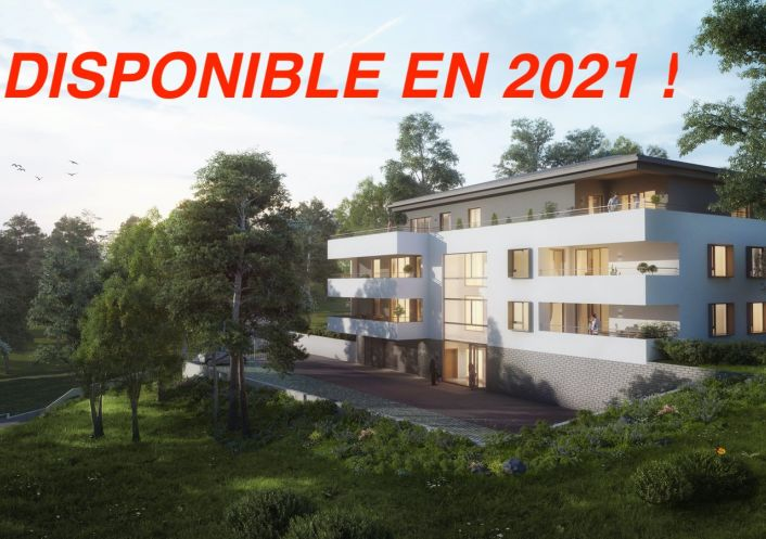 A vendre Mulhouse 68005909 Bischoff immobilier