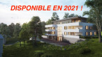 A vendre  Mulhouse | Réf 68005909 - Bischoff immobilier