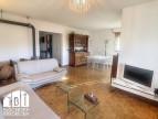 A vendre  Saint Louis | Réf 68005910 - Bischoff immobilier