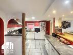 A vendre  Riedisheim | Réf 68005915 - Bischoff immobilier