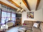 A vendre  Courtavon   Réf 68005916 - Bischoff immobilier