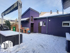 A vendre  Village Neuf | Réf 68005919 - Bischoff immobilier