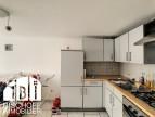 A vendre  Courtavon | Réf 68005920 - Bischoff immobilier