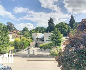 A vendre  Thann   Réf 68005922 - Bischoff immobilier