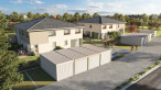 A vendre  Soultz Haut Rhin | Réf 68005925 - Bischoff immobilier